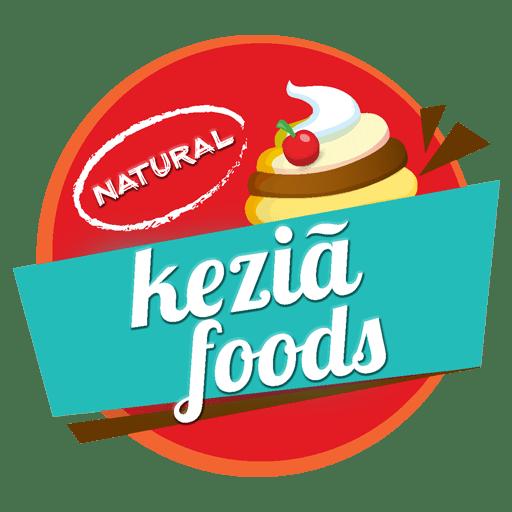Kezia Foods